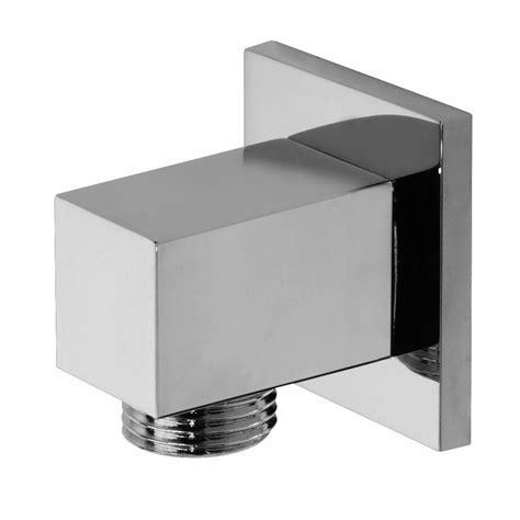 geda rubinetti geda presa acqua quadra geda bagno rubinetteria