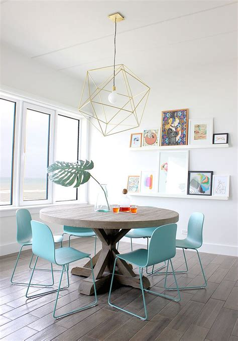 pendant light dining room dazzling feast 21 creatively fun ways to light up the