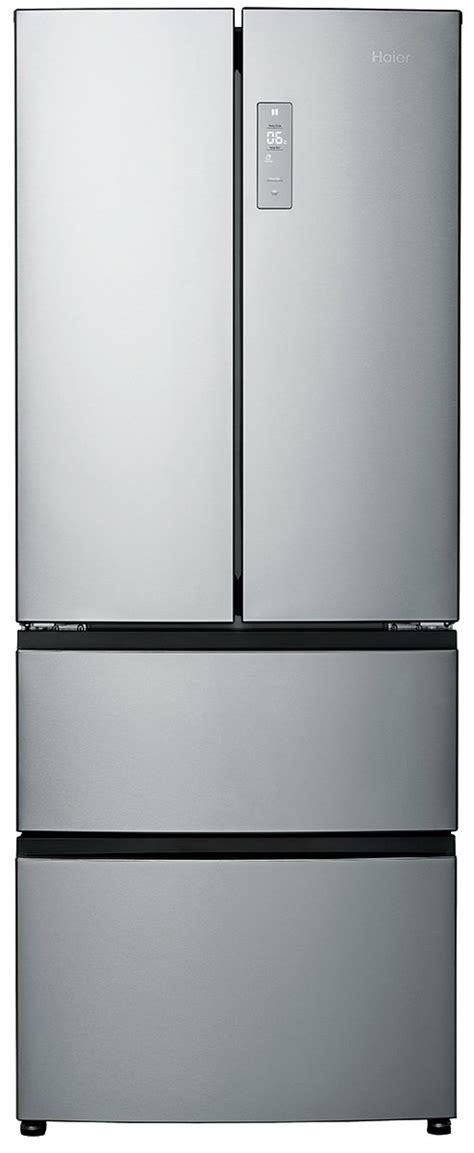 door fridge reviews haier hfd462fs1 462l door fridge reviews