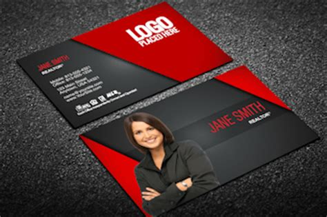 remax business cards templates remax business card templates free shipping real