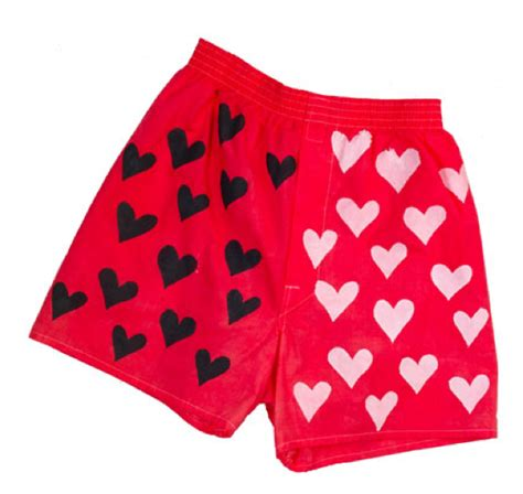 valentines day boxers for question gift for 187 dollar store crafts