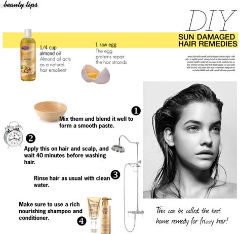 diy hair care best hair masks for hair bellatory diy hair conditioner diy easy summer hair mask