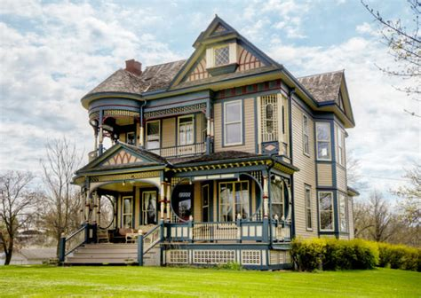 queen anne victorian homes gallery queen anne victorian home plans