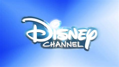 disney channel logo disney channel germany logo 2 youtube
