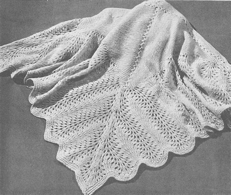 free knitted baby blanket patterns baby blankets knit patterns 171 free patterns