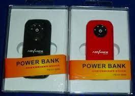 membuat power bank tahan lama tips cara merawat power bank agar awet dan tahan lama