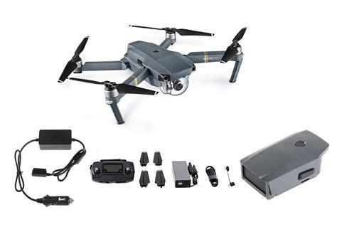 Phanton Ready Dji Mavic Pro Drone Original Drone 2 buy dji mavic pro drone battery car charger