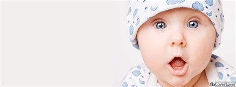 baby covers  facebook fbcoverlovercom