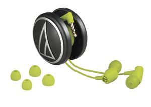 Audio Technica Ath Clr100 Murahmeriah audio technica ath clr100 clear in ear headphones white