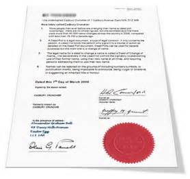 child deed poll template additional master title deed buy a lord title scottish