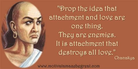Chanakya Quotes Chanakya Quotes The Best Quotes Reviews