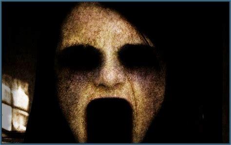 imagenes raras que dan miedo las mas espantosas imagenes que causan miedo imagenes de