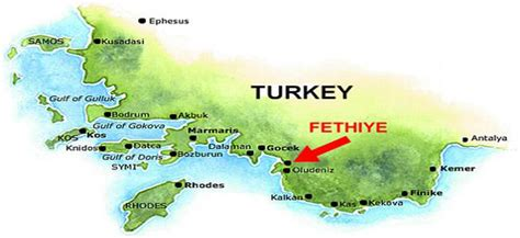 Living Area by About Fethiye Living In Fethiye A Guide To Life In
