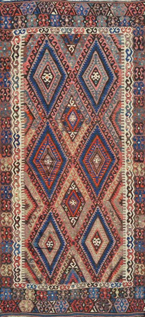 matt cameron rugs matt camron rugs tapestries antique kilim rug antique and semi antique