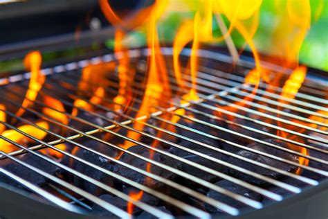 Home Designs Online by Fun Braai Ideas And Venues For Summer Junk Mail Blog