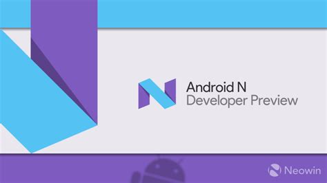 android developer preview here are the known issues in android n developer preview 4