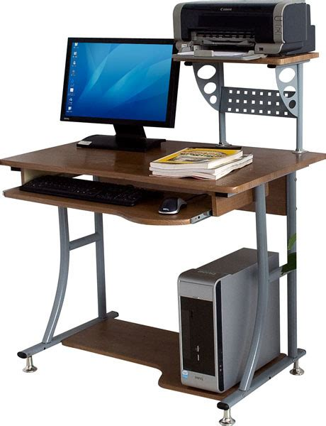 Desktop Computer Desk China Computer Desk Computer Desktop Hc 50b China Office Table Small Computer Desk