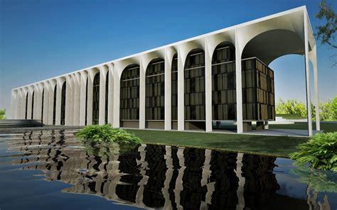 mondadori sede exponsor 187 architetti stranieri a sede mondadori