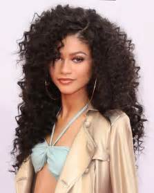 sijimi jiru kc undercover with new hairstyle newhairstylesformen2014 com