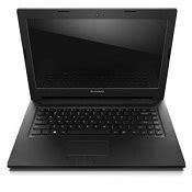 Laptop Lenovo Ideapad G405s 7577 lenovo ideapad g405s laptop wireless lan driver