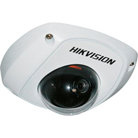Ip Dome Hikvision Ds 2cd2710f I 1 3mp hikvision 1 3mp day mini dome with 4mm ds 2cd2510f