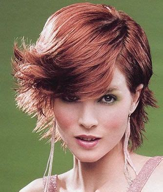 old fashioned short hair nice old fashioned short prom hairstyle