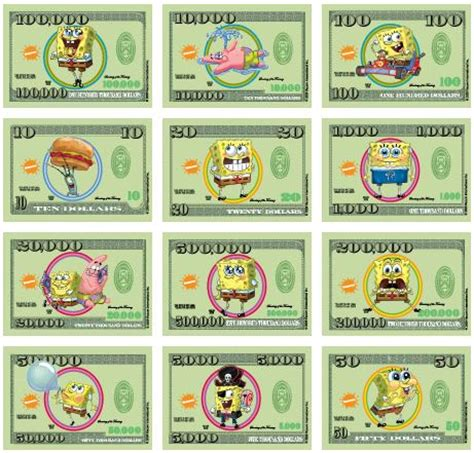 Hello Kitty Giveaways Divisoria - pin cheap spongebob stickers 2 sheets at go4costumescom on pinterest