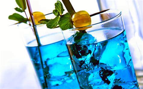 wallpaper blue food cocktail 08 blue curacao 09october2014thursday 010209
