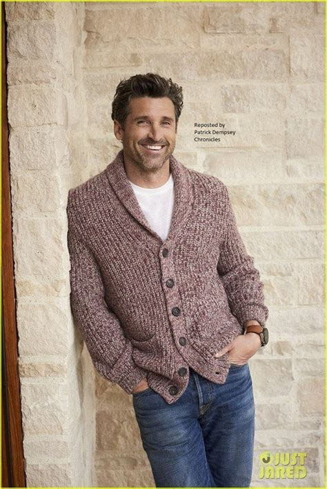 Mcdreamy Welcomes Boys by 86 Best Dempsey Images On