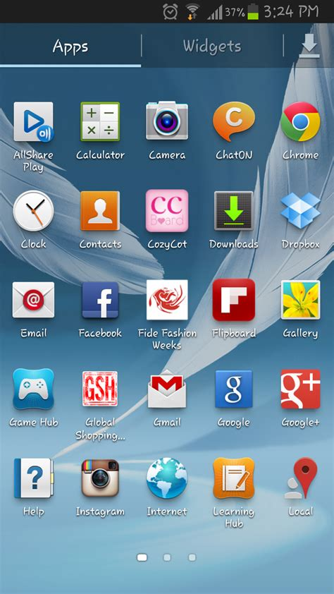 android email where are my downloads on samsung track my android phone
