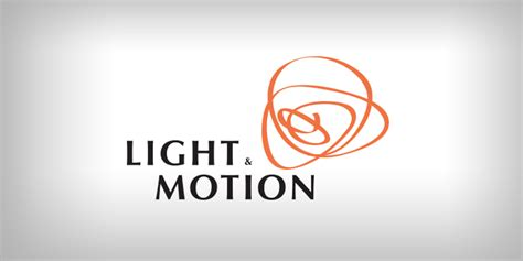 Light And Motion by Light Motion Introduces 10 000 Lumen Led Light
