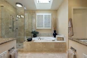 Master Bathroom Remodeling Ideas by Bathroom Remodeled Master Bathrooms Ideas With Glass
