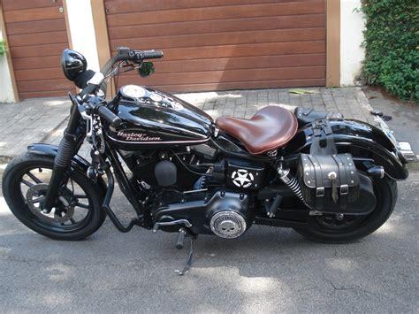 banca saolo galeria j cycles selins e bancos para motos custom
