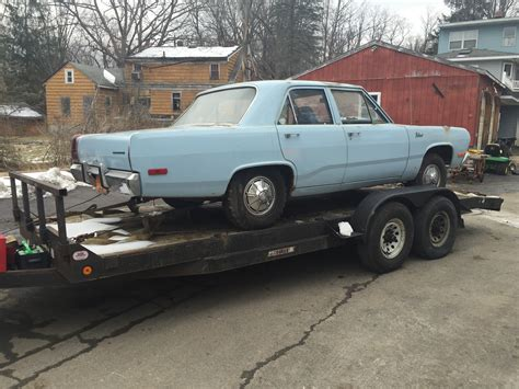 1972 plymouth valiant for sale for sale 1972 plymouth valiant barn find for a