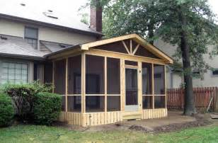 screen porch roof building plans for a hip style porch roof floor plans
