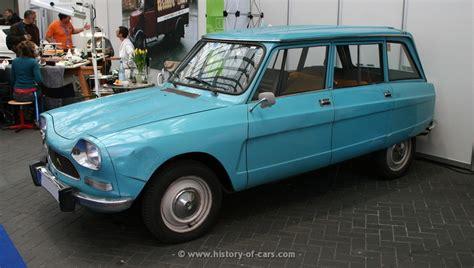 chasis ami 8 mitula autos citroen 1970 ami 8 break the history of cars exotic