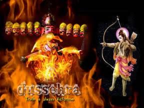 dussehra vijaya dashami pictures images photos