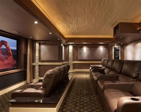 living ht room wall colour combination page 2 home theater forum and systems