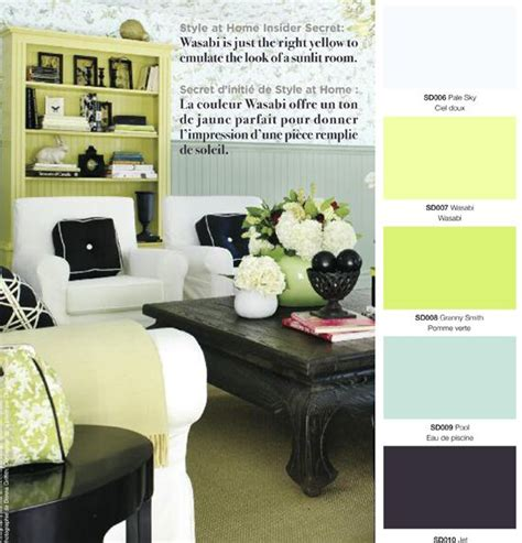 17 best images about color ideas bedroom on virginia quilt and benjamin green