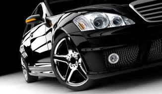 detailing a new car auto detailing delta auto detailing we are mobile
