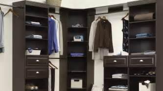 Delightful Garage Organization Ideas Diy Part   6: Delightful Garage Organization Ideas Diy Good Ideas