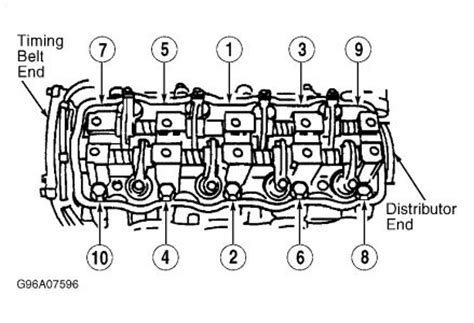 geo metro 1 0 engine diagram. geo. wiring diagram site