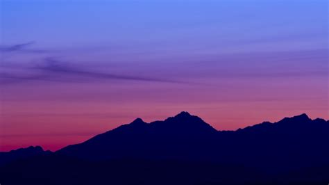 wallpaper for laptop blue are red sky new xp wallpapers pc laptop mobile walls