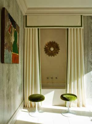 benjamin dhong tiny ass apartment the renter s bathroom 6 tips for de