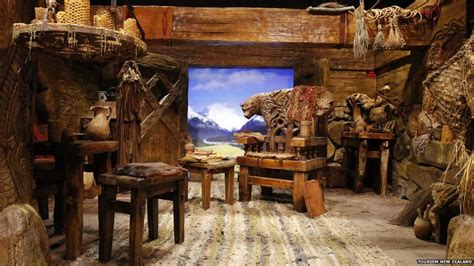 hobbit furniture beorn s chair the hobbit an unexpected journey