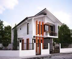 House Design Zen Type 1000 Images About Zen Type Homes On Modern