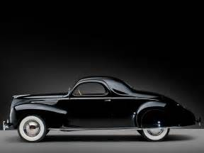 images for gt lincoln zephyr
