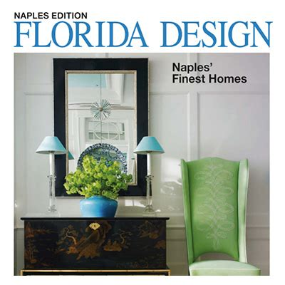 home and design magazine naples fl home and design magazine naples fl best home design