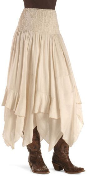 hairstyle on western long skirt images 17 best images about boho gypsy chic on pinterest boho