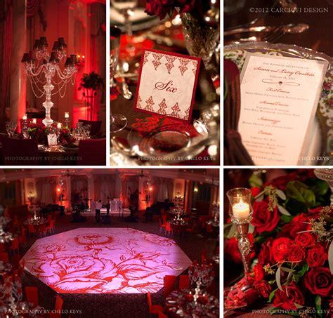 rose themed dinner rose themed wedding luxury wedding invitations los
